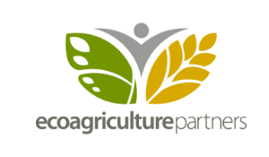 Ecoagriculture Partners