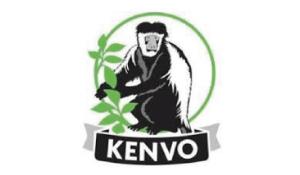 Kenvo