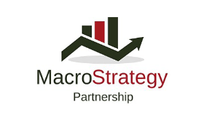 MacroStrategy Partnership