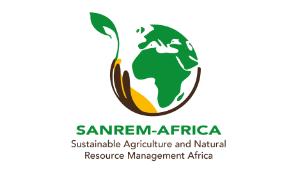 Sanrem Africa