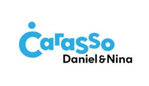 Carasso Foundation