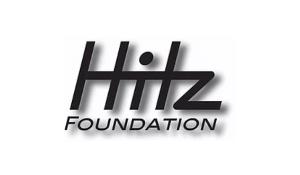 Hitz Foundation