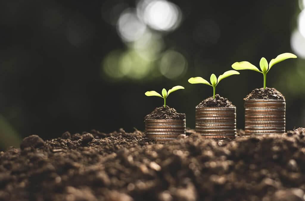 Laudes Foundation Pledges $370,000 To Bring Integrated Landscape Management To Communities